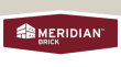 Meridian Brick - Michigan Collection